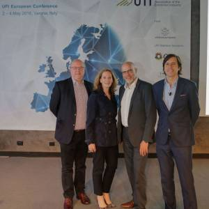 ufi_europeanconference2018_mm_1785