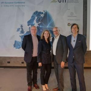 ufi_europeanconference2018_mm_1785