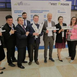 ufi_europeanconference2018_mm_1842