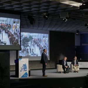 ufi_europeanconference2018_mm_2187