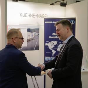 ufi_europeanconference2018_mm_2403