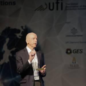 ufi_europeanconference2018_mm_2631