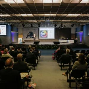 ufi_europeanconference2018_mm_2682