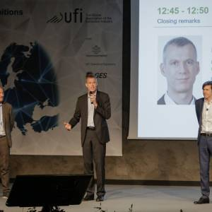 ufi_europeanconference2018_mm_2733