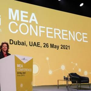 ufi-mea-conference-1