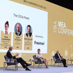 ufi-mea-conference-118