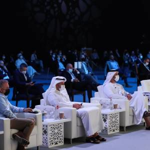 ufi-mea-conference-123