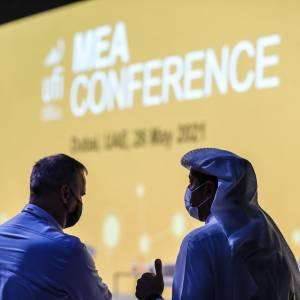 ufi-mea-conference-140