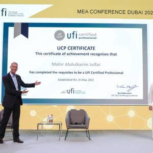 ufi-mea-conference-145