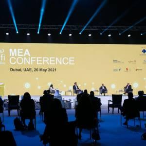 ufi-mea-conference-179