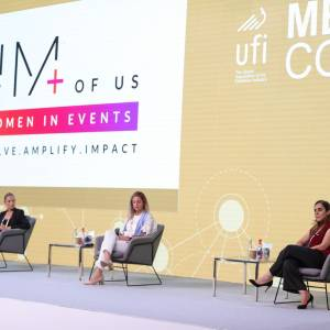 ufi-mea-conference-218
