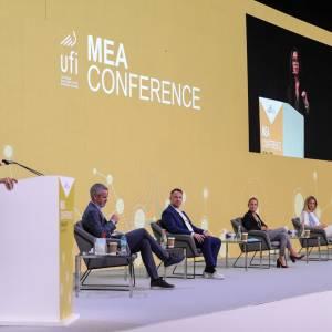 ufi-mea-conference-223