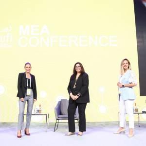 ufi-mea-conference-239