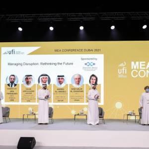 ufi-mea-conference-258