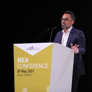 ufi-mea-conference-260