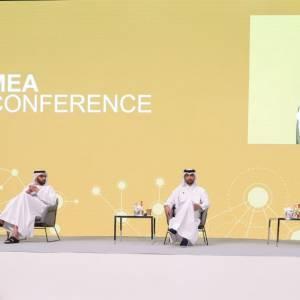 ufi-mea-conference-267