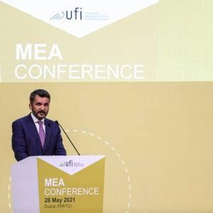 ufi-mea-conference-298