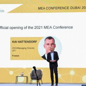ufi-mea-conference-38