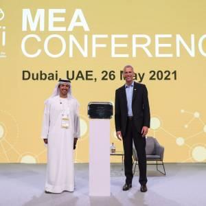 ufi-mea-conference-48