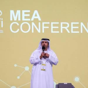 ufi-mea-conference-9