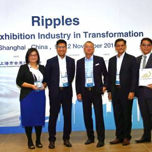 marketing-award