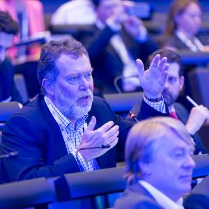 ufi_seminar_2016_day2_484_web