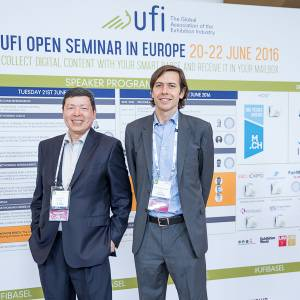 ufi_seminar_2016_day2_548_web