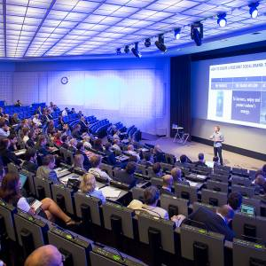 ufi_seminar_2016_day2_796_web