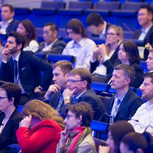 ufi_seminar_2016_day2_861_web