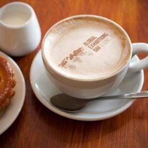coffee-ged