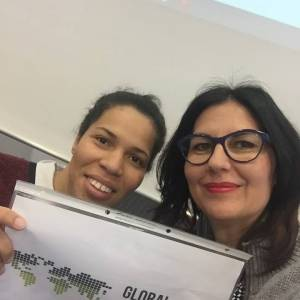 escolar-akademie-supports-ged16-e28094-with-monique-michele-freund