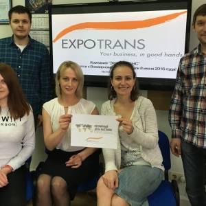 expotrans