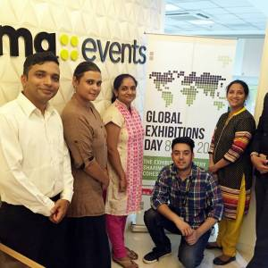 ged16e280ac-dmg-events-mumbai-celebrating-global-exhibitions-day