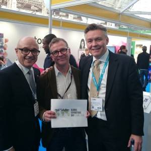 kevinlfj-robert_dunsmore-jamie_eventbase-supporting-ged_2016-ged16-ufilive-iaee_hq-intlconfex