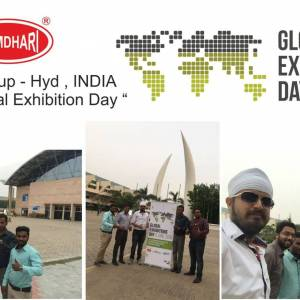 namdhari-group-hyd-india-supports-global-exhibitions-day