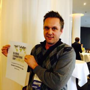 oliver-heinke-i_plan-supports-ged16-at-2016emeauc-because-exhibitions-bring-different-cultures-together