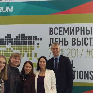 2017_expoforum_ufi_russia