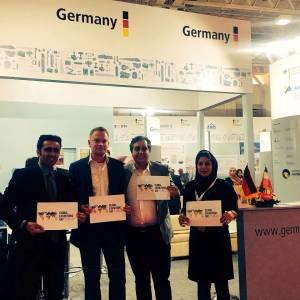 2017_iran_ecm-berlin_railexpo_teheran