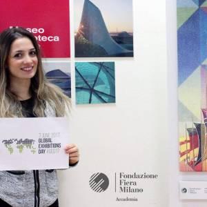 2017_italy_accademia-fiera-milano-40