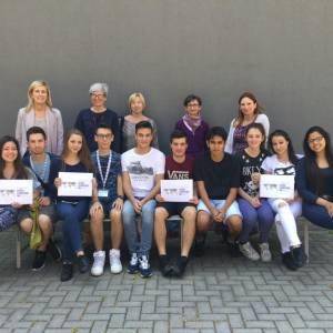 2017_italy_accademia-fiera-milano-42