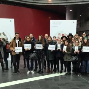 2017_italy_accademia-fiera-milano
