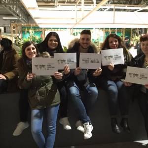 2017_italy_accademia-fiera-milano4