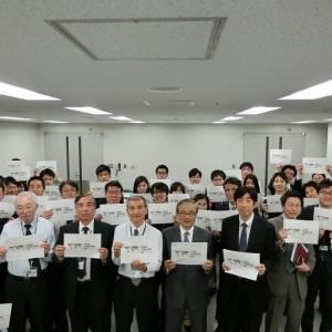 2017_japan_tokyo-big-site