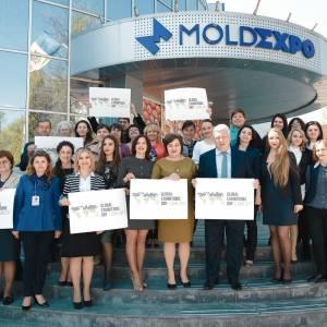 2017_moldova_moldexpo-1