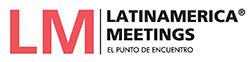 Latinamerica Meetings - El Punto De Encuentro