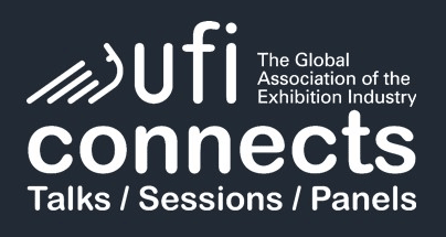 UFI Connects