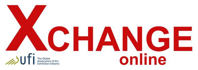 UFI Xchange Online
