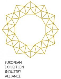 European industry Alliance