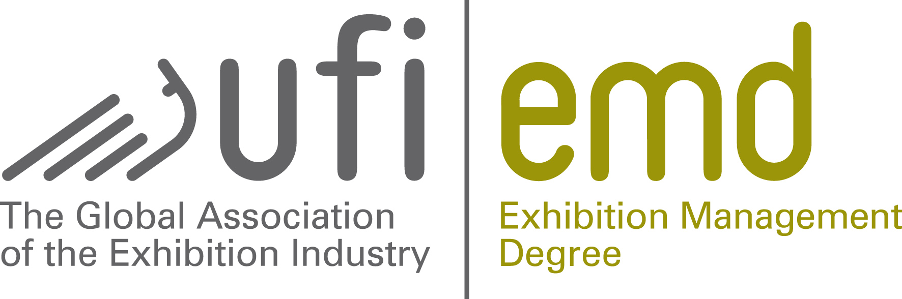 Exhibition Management Degree Ufi The Global Association Of The