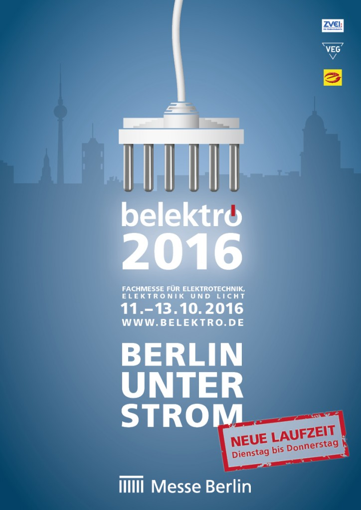belektro_2016_Poster